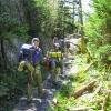 10-the-trek-begins-near-klingmans-dome