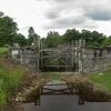 01-restoration-work-in-lockington