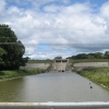 06-lockington-dam