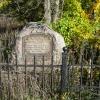 10-historic-stone