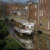 18-canal-boat-in-st-marys