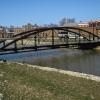 47-historic-iron-bridge