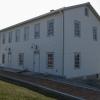 50-lock-tenders-house
