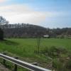 17-farmland