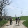 19-scenic-back-road
