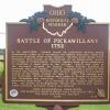 01-historical-marker