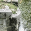 08-precise-stonework