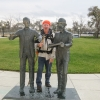 17-jim-with-wilbur-and-orville-in-deeds-point-metropark