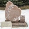 31-marks-gravestone