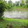 33-great-miami-river
