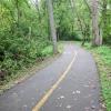 38-great-miami-river-recreation-trail