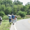 64-bt-hikers-sticking-together-on-c15