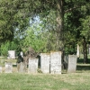 66-old-cemetery-on-troy-sidney-road