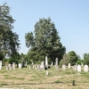 67-another-view-of-cemetery