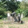 68-canon-in-cemetery