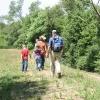 70-on-levee-around-community-park