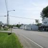 04-downtown-bentonville