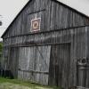 06-nice-faded-barn