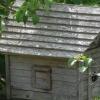 11-nice-house
