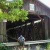 47-brown-covered-bridge