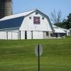 55-still-another-barn...