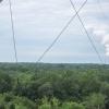 61-power-plants-on-the-ohio-river