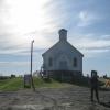 14-united-methodist-church