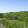 15-rolling-farmland