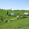 26-more-rolling-farmland