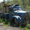 27-retired-rig