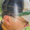 35-cw-finds-stylish-headband