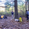 42-setting-up-camp