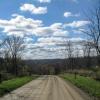 31-gravel-road-in-good-repair