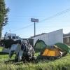 37-camping-in-macksburg
