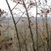 04-looking-over-the-hills-of-the-aep-recreation-land