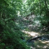 13-pretty-stream