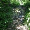 14-ugly-muddy-trail