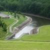 16-spillway-for-william-h-harsha-lake